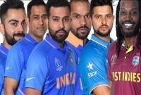 ভার্চুয়াল-জগতে-জনপ্রিয়তার-তালিকায়-বিশ্বসেরা-১০-ক্রিকেটার