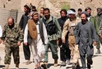 আফগানিস্তানে-নির্বাচন-হলে-যু-দ্ধের-হুম-কি-দিয়েছে-তালেবান