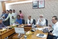 সরকারকে-বেকায়দায়-ফেলতে-বিএনপি-৩০-ট্রাক-চামড়া-কিনে-ফেলে-দিয়েছে-শিল্পমন্ত্রী