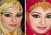 সৌদির-ফাতিমা-মুসলিম-বিশ্বের-শ্রেষ্ট-ধনী-নারী-