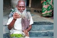 একবসায়-২-কেজি-কাঁচামরিচ-খান-মোবারক-মোল্লা-