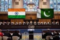 আন্তর্জাতিক-আদালতে-ভারতের-বিরুদ্ধে-মামলা-করছে-পাকিস্তান