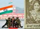 ভারতের-জাতীয়-পতাকার-ডিজাইনার-এক-মুসলিম-নারী-