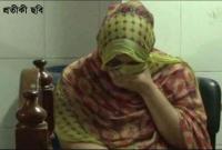 ভারতে-চিকিৎসা-নিতে-যাওয়া-বাংলাদেশি-নারীকে-কুপ্রস্তাব-রাজি-না-হওয়ায়