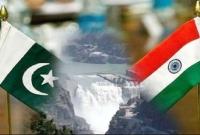 পাকিস্তানকে--হাইড্রোলজিক্যাল-ডেটা--দেয়া-বন্ধ-করে-দিল-ভারত