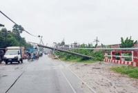 জামালপুরে-আকস্মিক-টর্নেডোতে-ব্যাপক-ক্ষয়ক্ষতি
