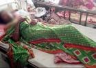প্রসূতির-গোপনাঙ্গে-সুই-সুতা-রেখেই-সেলাই-