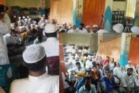 কালিমা-পড়ে-কুড়িগ্রামে-ইসলাম-ধর্ম-গ্রহণ-করলেন-৩১-জন-নারী-পুরুষ