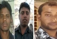 সৌদি-আরবের-মদিনায়-সড়ক-দু-র্ঘটনায়-৪-বাংলাদেশি-নি-হত