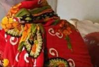গৃহবধূকে-ন্যাড়া-করে-মধ্যযুগীয়-পৈ-শা-চিকতা-
