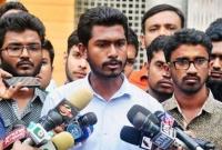 স্বেচ্ছায়-পদত্যাগ-না-করলে-রাব্বানীর-বিরুদ্ধে-গঠনতন্ত্র-অনুসারে-ব্যবস্থা-নুর