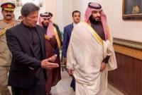 সৌদি-আরবকে-যে-পরিমাণ-ঋণের-টাকা-ফিরিয়ে-দিয়েছে-পাকিস্তান