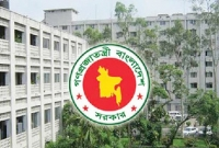 দোকানপাট-খোলার-ব্যাপারে-মন্ত্রিপরিষদ-বিভাগ-থেকে-আদেশ-জা-রি