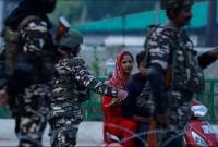 কাশ্মীর-নিয়ে-আরও-বড়-বিপদে-পড়তে-পাকিস্তান-