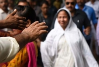 নাগরিকত্ব-আইন-পরবর্তী-কোন-পথে-যাচ্ছে-পশ্চিমবঙ্গের-রাজনীতি-