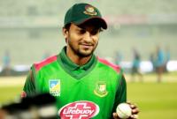 দারুণ-এক-রেকর্ড-আন্তর্জাতিক-টি-টোয়েন্টি-ক্রিকেটে-এখন-সবচেয়ে-বেশি-রান-সাকিবের