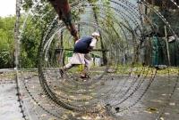 যে-কোনো-মুহূর্তে-ভারতে-ঢুকে-যেতে-পারে-৫০০-সন্ত্রা-সী