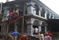 লালমনিরহাটে-মসজিদ-নির্মাণে-বাঁধা-দিলো-ভারতীয়-সীমান্তরক্ষী-বাহিনী-বিএসএফ-মুসল্লিদের-ক্ষোভ