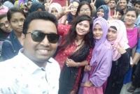 জাহাঙ্গীরনগরের-পর-এবার-জগন্নাথ-বিশ্ববিদ্যালয়-থেকে-রাব্বানীর-বিরুদ্ধে-বি-স্ফো-রক-অভিযোগ-