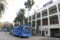 ফাঁসির-রায়-শুনে-হাসলেন-আসামি-আর-কাঁদলেন-বাদী