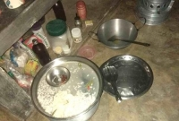 চোরের-এমন-কান্ডকারখানায়-হতবাক-পাড়া-প্রতিবেশীরা-চমকে-গিয়েছে-পুলিশও