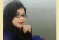 কি-রোগ-সেটা-ডাক্তার-শোনার-আগেই-আয়া-এসে-রোগীর-কাপড়-খুলে-নেয়
