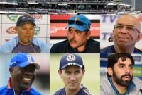 ক্রিকেট-বিশ্বে-বেশি-বেতন-পাওয়া-সবচেয়ে-ধনী-১০-কোচ