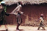 শুনতে-অবাক-লাগলেও-এটাই-সত্যি-যে-এই-গ্রামের-সবাই-দৃষ্টিহীন--কারণ