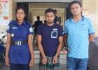 ৯৯৯-এ-কল-করে-ধ-র্ষণ-থেকে-রক্ষা-পেল-কলেজ-ছাত্রী