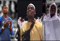ইসলাম-আমার-চোখ-খুলে-দিয়েছে-বিশ্বকাপ-জয়ী-পগবা