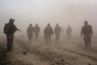 মার্কিন-আফগান-বাহিনীর-ভুল-হা-মলায়-৩০-জন-কৃষকের-মৃ-ত্যু