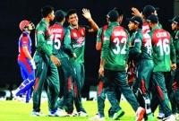'আফগানিস্তানের-বিপক্ষেও-নাস্তানাবুদ-হয়ে-যেতে-পারে-বাংলাদেশ'
