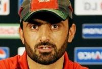 আফগানিস্তান-একদিন-টেস্টের-শীর্ষ-দল-হবে-নওরোজ