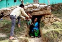 পাক-সেনার-হা-মলা-থেকে-বাঁচতে-সীমান্তে-বাংকার-বানাচ্ছে-ভারত