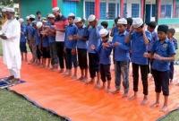 পড়াশোনার-সঙ্গে-নামাজও-শেখানো-হয়-নলভাঙ্গা-সরকারি-প্রাথমিক-বিদ্যালয়ে