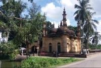 আঠারো-শতকের-মুসলিম-স্থাপত্যের-নিদর্শন-শাহী-মসজিদটি-সংস্কারের-অভাবে-ন-ষ্ট-হচ্ছে