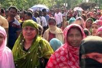 রোগমুক্তির-জন্য-বাগেরহাটের-'শ্যামলী'র-দুধ-খাচ্ছে-মানুষ