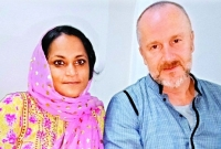 ৪২-বছর-পর-বাবা-মার-খোঁজে-জার্মানি-থেকে-বাংলাদেশে-সেলিনা