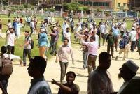 গত-৩০-বছরে-চট্টগ্রাম-বিশ্ববিদ্যালয়ে-২০-জন-শিক্ষার্থী-নি-হত-বিচার-হয়নি-একটিরও