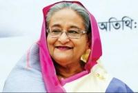 -বিশ্বের-সেরা-তিন-রাষ্ট্রপ্রধানের-একজন-শেখ-হাসিনা-