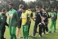 এবার-বাংলাদেশ-জাতীয়-ক্রিকেট-দলকে-আরও-একটি-সুখবর-দিল-নিউজিল্যান্ড-ক্রিকেট
