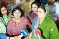 চট্টগ্রাম-বিশ্ববিদ্যালয়ে-কোনো-টর্চার-সেল-নেই-উপাচার্য