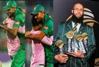 'সেরা-১০'-ভদ্র-ক্রিকেটার-সবার-আগে-মাশরাফি-তারপরে-হাশিম-আমলা
