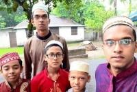 ঢাকা-কলেজ-ছাড়লেন-আবরারের-ছোট-ভাই