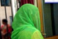 করোনা-আত-ঙ্কের-মধ্য-জামালপুরে-ঘর-থেকে-তুলে-নিয়ে-কিশোরীকে-দলবদ্ধ-ধ-র্ষণ-