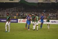 ম্যাচ--ড্র--হওয়ার-পর-বাংলাদেশের-ফুটবল-নিয়ে-যা-বললেন-ভারতের-কোচ