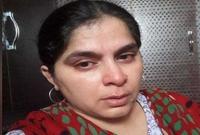 ভারত-ছেড়ে-পাকিস্তানে-গিয়ে-ইসলাম-ধর্ম-গ্রহণ