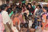 ক্ষুধার্ত-মানুষের-নিরিখে-বাংলাদেশ-ও-পাকিস্তানের-থেকেও-দুরুহ-অবস্থা-ভারতের-