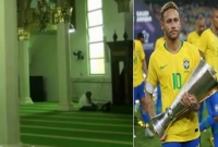ফুটবলের-দেশ-ব্রাজিলে-আছে-১৭০০-এর-বেশি-মসজিদ-দ্রুত-বাড়ছে-মুসলিমদের-সংখ্যা