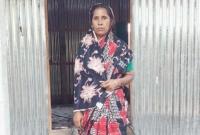 'আমরা-নতুন-ঘর-পেয়েছি-শেখ-হাসিনা-পাবেন-বেহেস্ত'